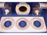 Jacuzzi Bathtubs Replacement Parts Jacuzzi Control Panel