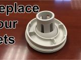 Jacuzzi Bathtubs Replacement Parts Replace Old Style Hot Spring Jets