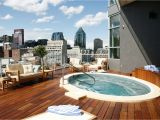 Jacuzzi Bathtubs toronto 25 Rooftop Pools to Dream About while You Sit In the