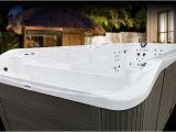 Jacuzzi Bathtubs toronto International Pool Hot Tubs toronto Outdoor Product by
