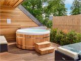 Jacuzzi Bathtubs Uk Luxury Hot Tub Holidays & Breaks Uk Darwin Escapes