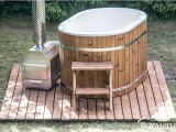 Jacuzzi Bathtubs Uk New Fiberglass Uro Hot Tubs