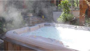 Jacuzzi Bathtubs Winnipeg Hot Tubs Winnipeg Sundance Spas