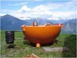 Jacuzzi Bathtubs with Heater Jacuzzi Feu De Bois Jacuzzi Feu De Bois Dutchtub
