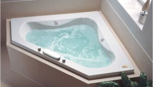 Jacuzzi Espree Bathtub Faucet