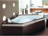 Jacuzzi Espree Bathtub Whirlpool Baths Small Corner & Luxury Spa Tubs