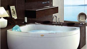 Jacuzzi Jetted Bathtub Parts Jacuzzi Brand Parts Accessories Pumps