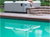 Jacuzzi Vs Bathtub Hot Tub Information Types and Benefits [hot Tubs 101