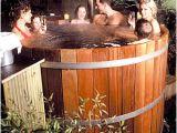 Jacuzzi Vs Bathtub Mercial Pool Products Hot Tub Vs Spa Vs Jacuzzi What