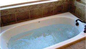 Jacuzzi Vs Bathtub Whirlpool Tub Vs Jacuzzi Bathtub Designs