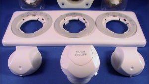 Jacuzzi Whirlpool Bathtub Parts Jacuzzi Control Panel