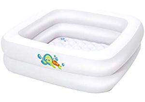 Jane Baby Bathtub Jane Universal Bath Tub 0 5 Years Amazon Baby