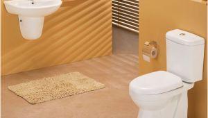 Jaquar Freestanding Bathtub Jaquar Sanitary Ware