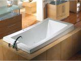 Jazz F Freestanding Bathtub Maax Collection Bain Podium Urban 5 6 Blanc En Option $ Fournisseur