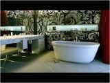 Jazz F Freestanding Bathtub Maax Collection Jazz Freestanding Bathtub