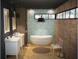 Jazz F Freestanding Bathtub Maax Collection Max Serenade F Freestanding Acrylic Bathtub Buy