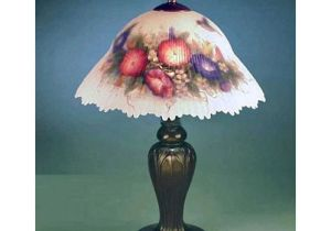 Jcpenney Dale Tiffany Lamps Dale Tiffany Lamps Glynda Turley Hummingbird and Flower Table Lamp