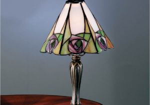 Jcpenney Dale Tiffany Lamps Dale Tiffany Lamps Jcpenney Lamp World Old Tiffany Lamps Table