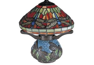 Jcpenney Dale Tiffany Lamps Jcpenney Tiffany Lamps 5425
