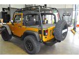 Jeep Jk Roof Rack 4 Door Roof Racks Exterior Murchison Products 07 3205 5011 Brisbane