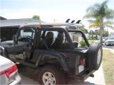Jeep Jk Roof Rack Australia Best Sup Roof Rack for Jeep Wrangler Jeep Pinterest Roof Rack