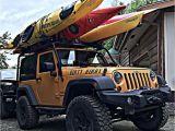 Jeep Jk Roof Rack Australia Iiiiiii A Jeep Pinterest Jeeps Jeep Life and Jeep Jk