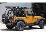 Jeep Jk Roof Rack Australia Roof Racks Exterior Murchison Products 07 3205 5011 Brisbane