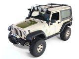 Jeep Jk Roof Rack with Ladder Sherpa Roof Rack Kit 2 Door 07 16 Jeep Wrangler Jk Understand