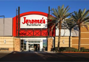 Jerome S Furniture San Diego Ca Awesome Jerome S Furniture San Diego Ca