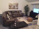 Jerome S Furniture San Diego Ca Jerome S Furniture 780 Los Vallecitos Blvd San Marcos Ca 92069