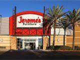 Jerome S Furniture San Diego Ca Jerome S Furniture San Diego Ca Bradshomefurnishings