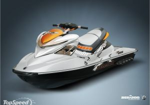 Jet Ski Cooler Rack Gtx 155 230 Jsw Powersports – BradsHomeFurnishings