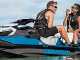 Jet Ski Cooler Rack Gtx 155 230 Jsw Powersports
