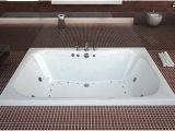 Jetted Air Bathtubs Denver Tubs