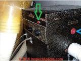 Jetted Bathtub Leaking Diagnose & Fix Hot Tub Spa Whirlpool Bath