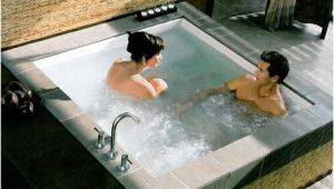 Jetted Bathtub Manual Freestanding Jet Tub Kohler Whirlpool Tubs Jacuzzi