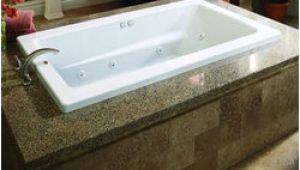 Jetted Bathtub Manufacturers Jacuzzi Bathtub In Jaipur जकूज़ी बाथटब जयपुर Rajasthan