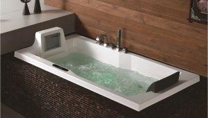 Jetted Bathtub Near Me Lyons Seawave V Corner soaking Bathtub