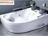 Jetted Bathtub Prices Bathtubs Bath Tubs wholesaler From Pune