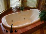 Jetted Bathtub Problems Bathtub Plumbing Puyallup Wa