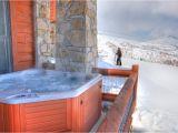 Jetted Bathtub Repair Near Me Hot Tub Repair Denver Colorado