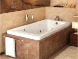 Jetted Bathtub Sale atlantis Whirlpools 4260vnwr Jet Bathtub Traditional