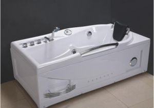 Jetted Bathtub Service China Jacuzzi Bathtub Xh 8013 China Bathtub Jacuzzi