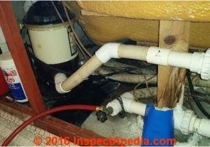 Jetted Bathtub Service Hot Tub Spa Whirlpool Bath Repair