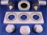 Jetted Bathtub Service Jacuzzi Control Panel