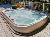 Jetted Bathtub Service Jacuzzi Service the Hot Tub Factory Long island Hot Tubs
