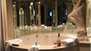 Jetted Bathtubs Edmonton the Roman Floor Picture Of Fantasyland Hotel & Resort
