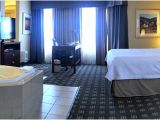 Jetted Bathtubs Near Me Hotel Hot Tub Suites Best 2019 Rates On In Room