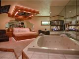 Jetted Bathtubs Near Me Mequon Wi – Sybaris – Romantic Weekend Getaways In