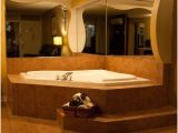 Jetted Bathtubs Near Me Route 66 Hotel Jaccuzi and Executive Suites Family